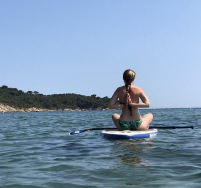 Stressed Out Students How Boarding >> Can Sup Boarding Reduce Stress Valueyourmind